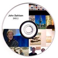 DVD-2 copy