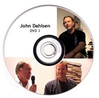 DVD-3 copy