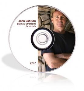 audio-cd-2-shadow