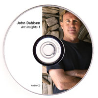audio-cd-1 copy