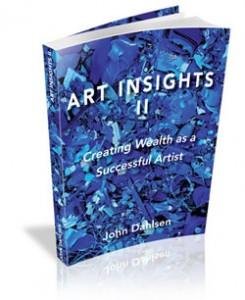 Art Insights 2