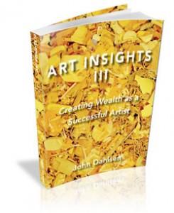 Art Insight 3