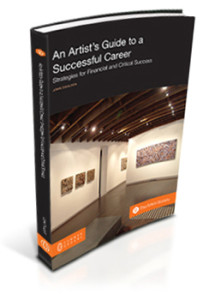 An Artist's Guide to a Successful Career