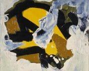 90_Bumblebee_1_Canvas