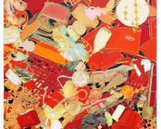 Red_Plastics_Painting
