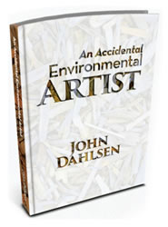 Books by John Dahlsen