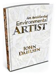 Books by John Dahlsen