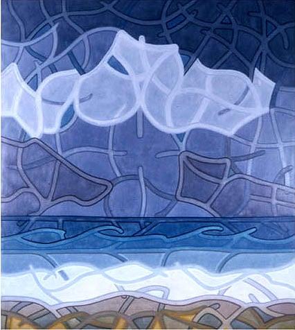 88_Stormy_Horizons