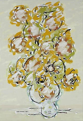 89_Flowers_3