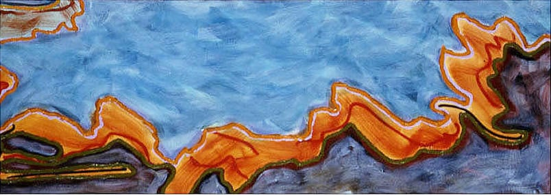 89_Rottnest_Series_2_Canvas