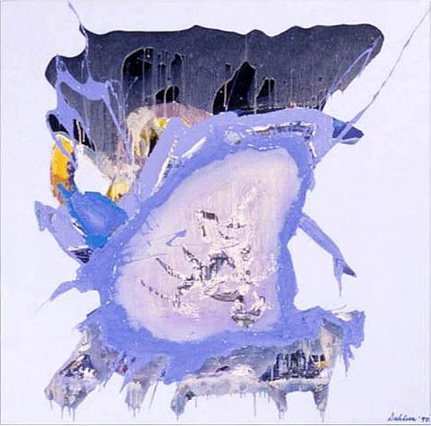 90_Liberation_Glimpse_Canvas