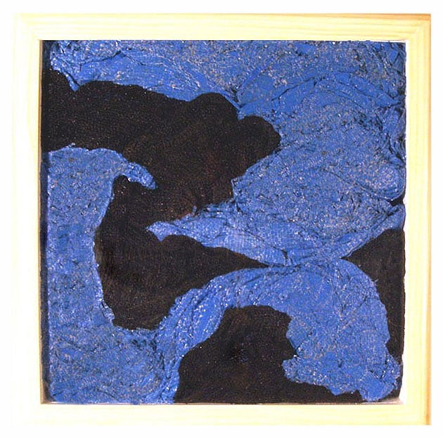 BLUE&BLAdetail