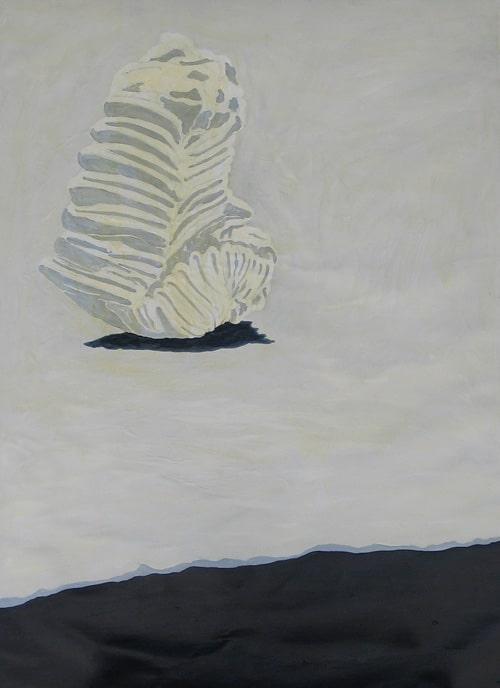 Black_Purge_Painting_2_2005