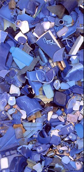 Blue_Plastic_Digital