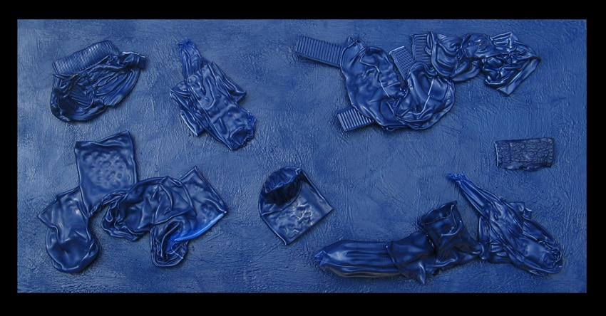 Blue_Purges_On_Encaustic