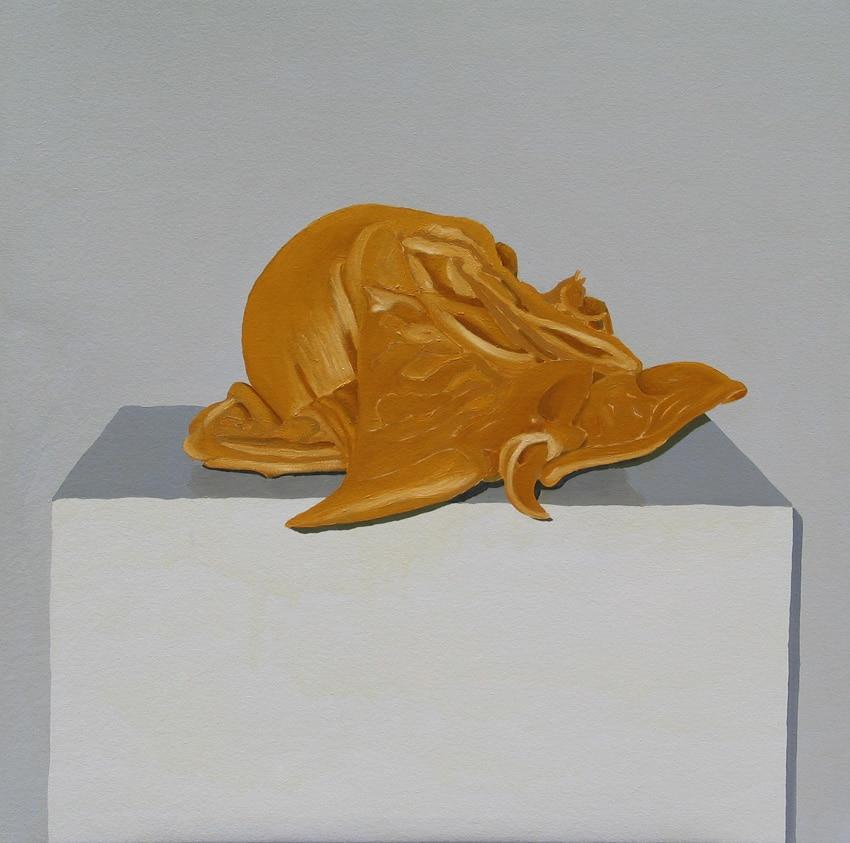 Bronze_Purge_Painting_2005