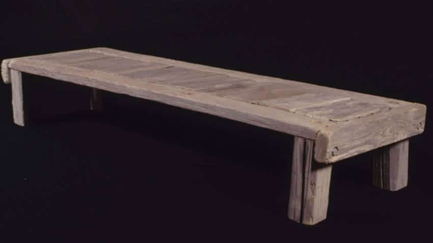 Driftwood Furniture 02