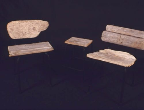 Driftwood Furniture 04