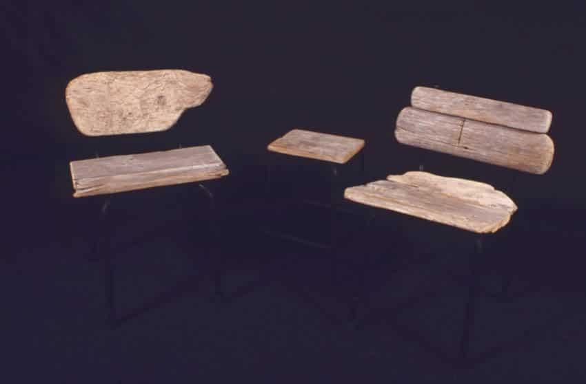 Driftwood Furniture 04