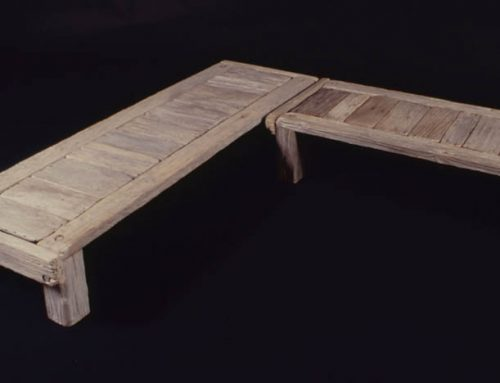 Driftwood Furniture 05