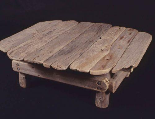 Driftwood Furniture 06