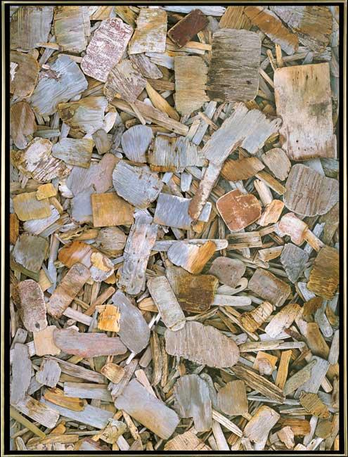 Driftwood Print 2