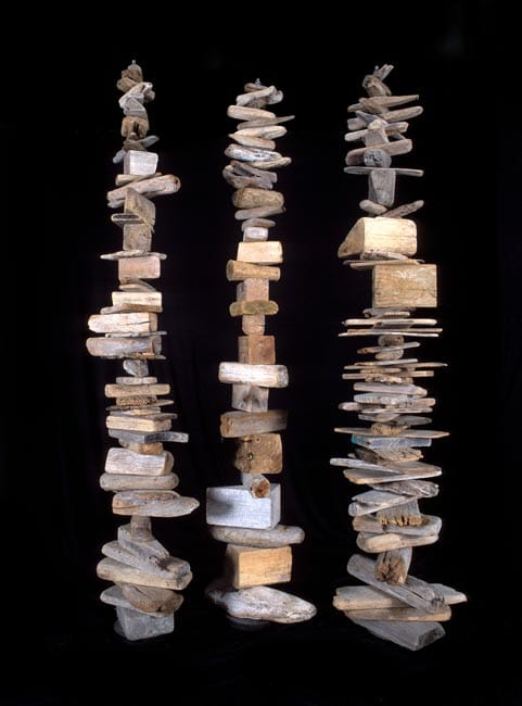 Driftwood_Totems