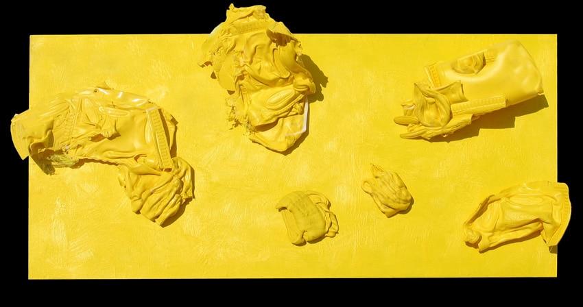 Lemon_Yellow_Encaustic