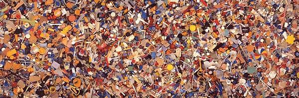 Multi_Coloured_Digital
