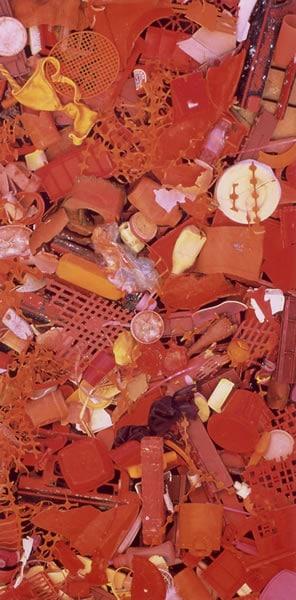 Red_Plastic_Digital