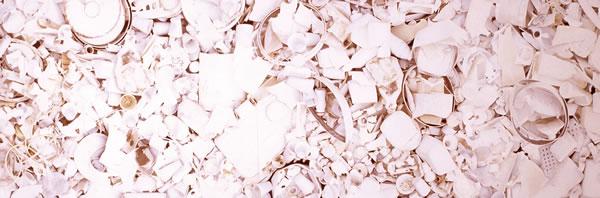White_Plastic_Digital