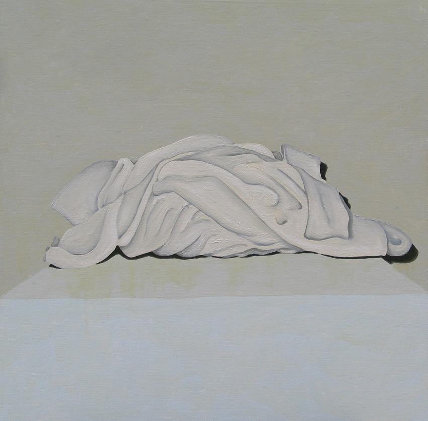 White_Purge_Painting_2005