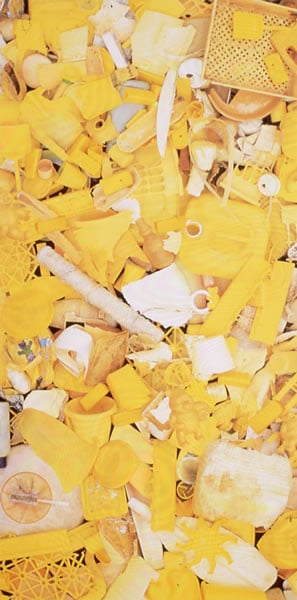 Yellow_Plastic_Digital
