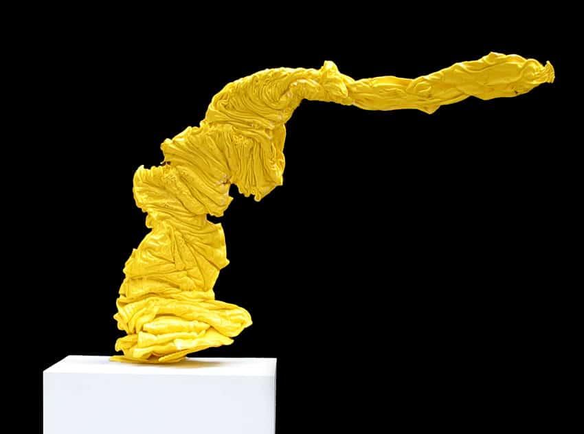 Yellow_Plastic_Purge_1