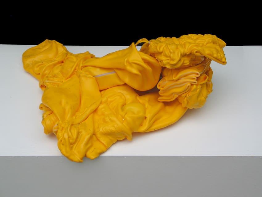 Yellow_Plastic_Purge_2