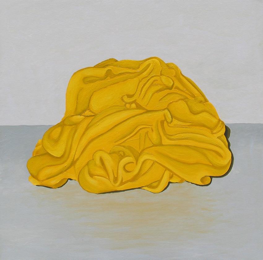 Yellow_Purge_Painting_2005