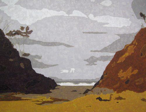 """The Pass Byron Bay"" 2012"