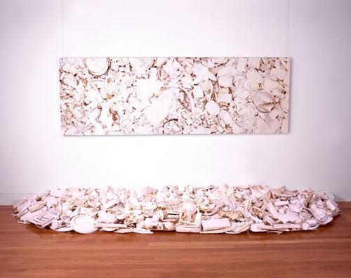 white_installation